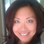 Richmond Counselling & Wellness Veralyn Chan