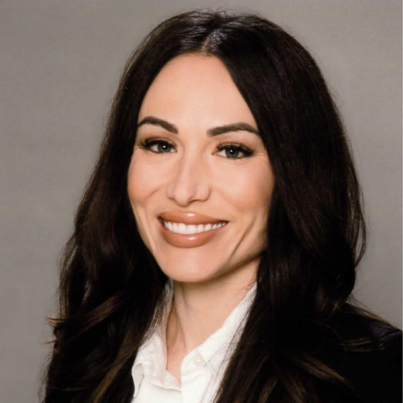 Richmond Counselling & Wellness Carolyn Charest