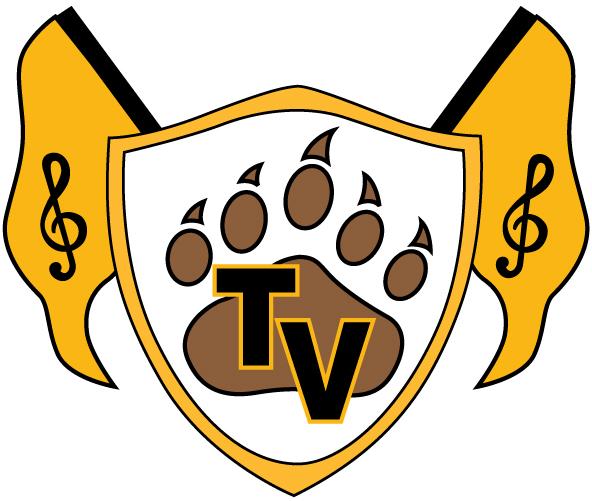 TVHS Golden Valley Regiment