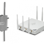 Wireless LAN IT Services Indianapolis Indiana