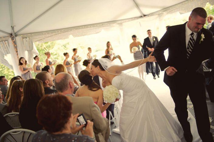 Raffaels Wedding Outdoor