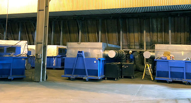 industrial-mobile-dust-collector-IA-3B