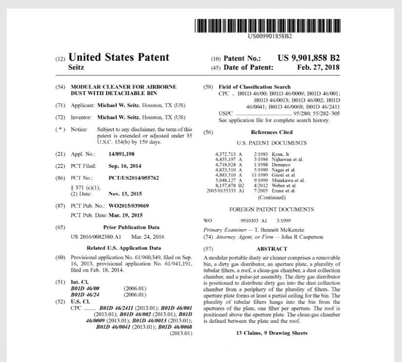 BlueSky-Patent-No.-US-9,901,858-B2.png-n