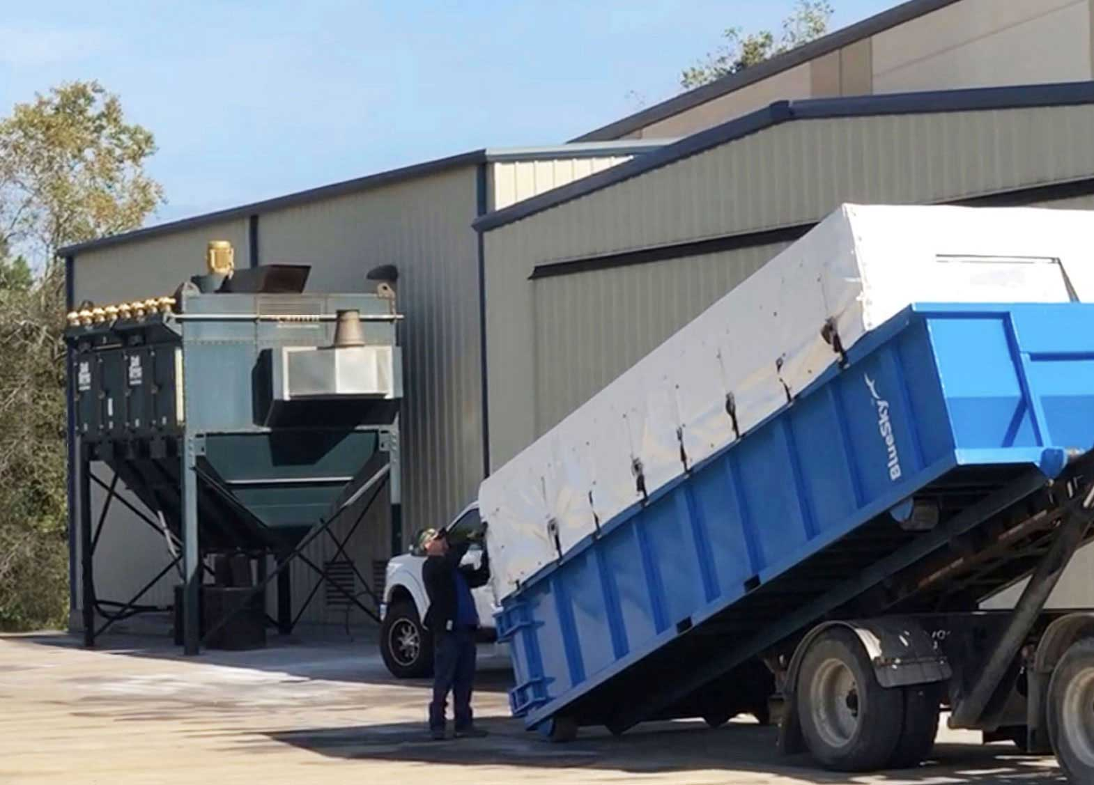 dust-collection-system-delivered-N