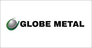 Global-metal-logo-w-str