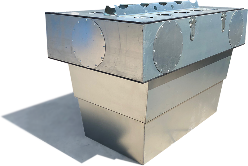 industrial-dust-collector-with-smartbox-sm