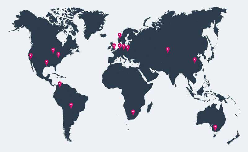 BlueSky-Global-corporate-map-2020-WV-Par-CA