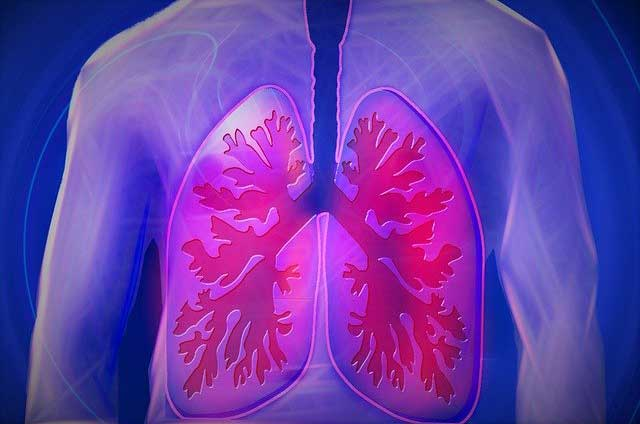Dust-inhalation-dangers--in-the-workplace