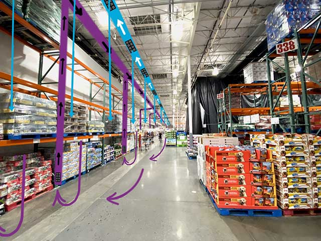 HEPA-air-filtration-system-protecting-shoppers