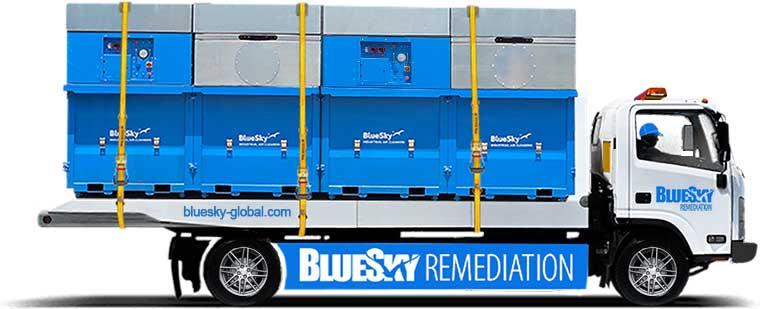 Mobile-HEPA-air-filtration-system-Coronavirus