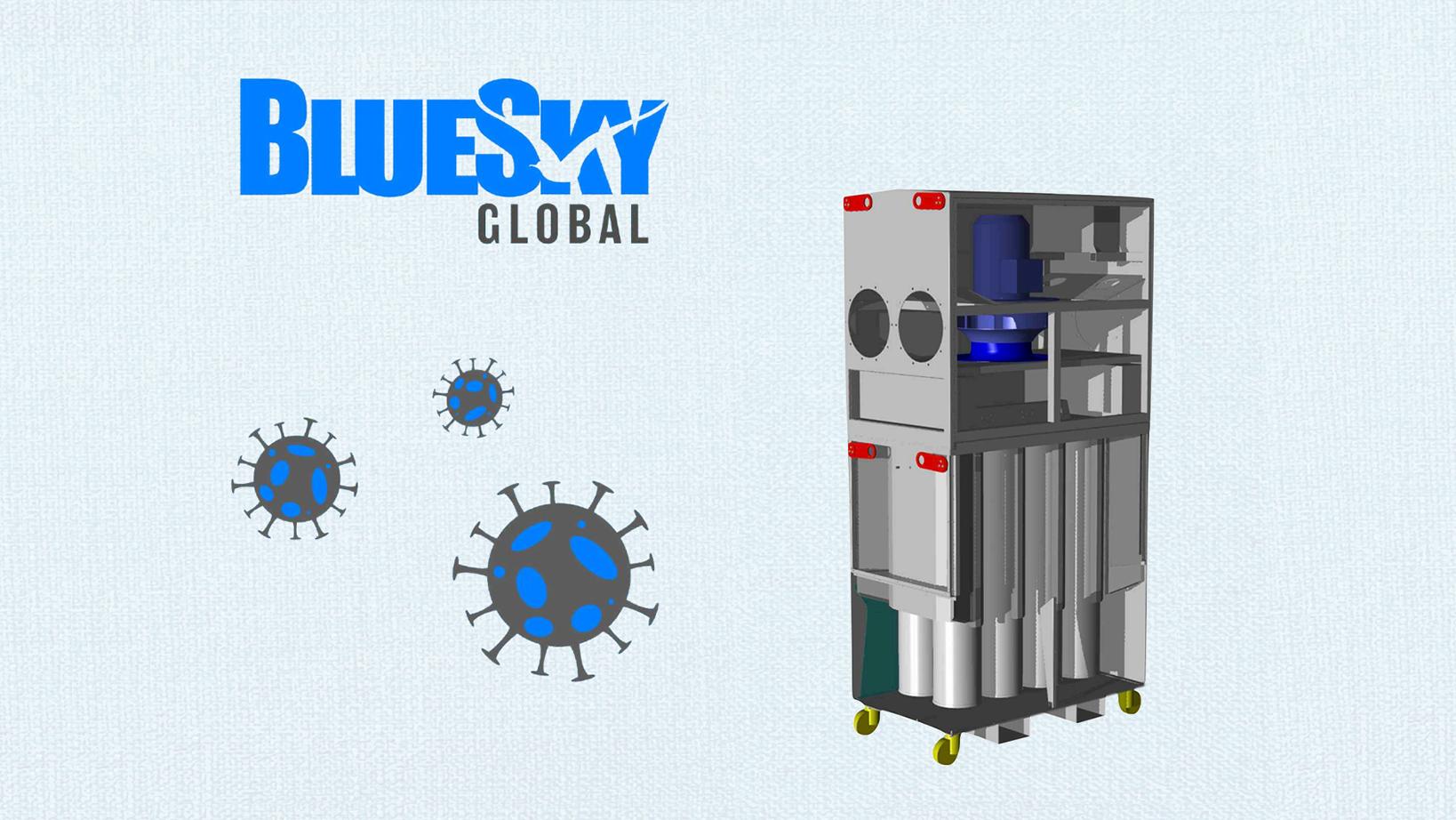 coronavirus-air-filtration-defender-25