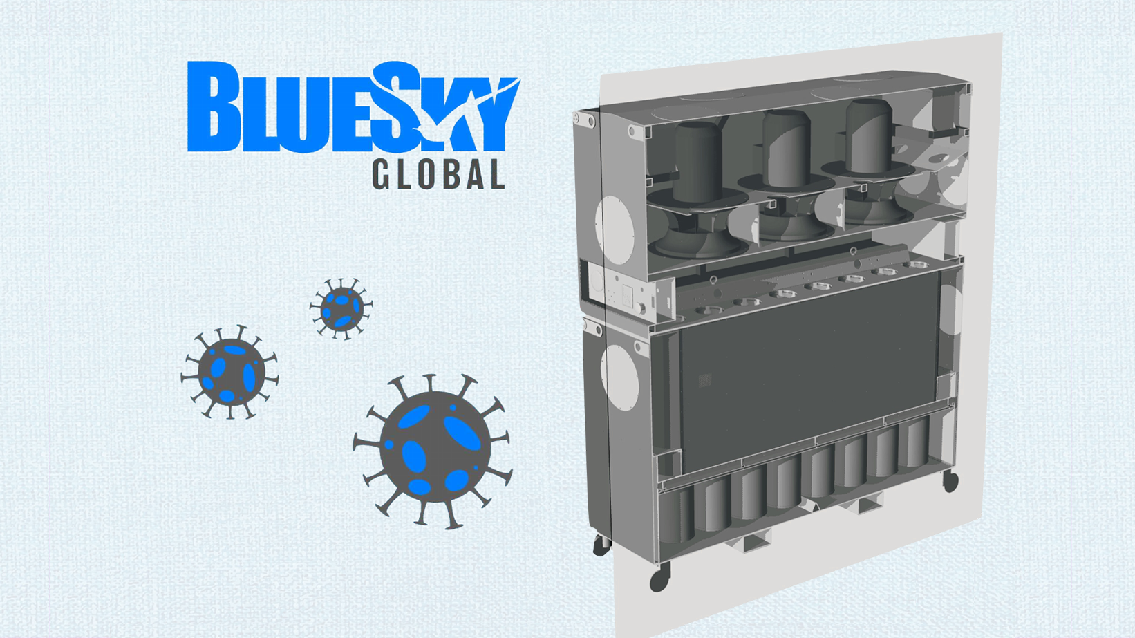 coronavirus-air-filtration-defender-int-W