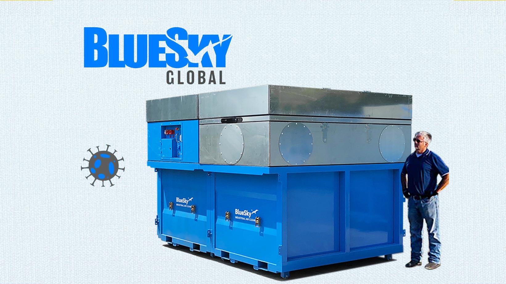 coronavirus-air-filtration-system-defender-100XLW