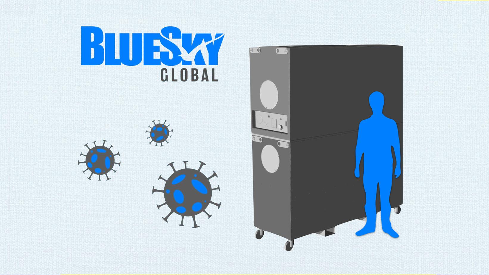 coronavirus-air-filtration-system-defender-50-W