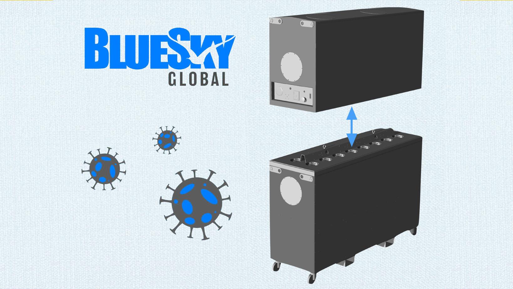coronavirus-air-filtration-system-defender-50-separated--W