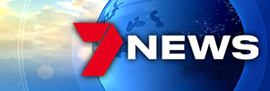 7-news-banner-w-or-without-M