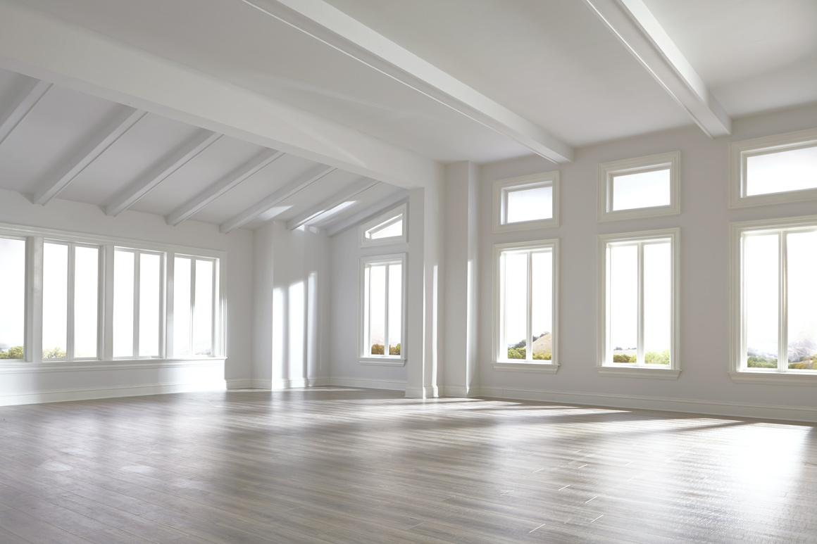 Large Living Room Set