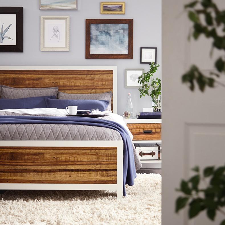 Home Furnishings Photography