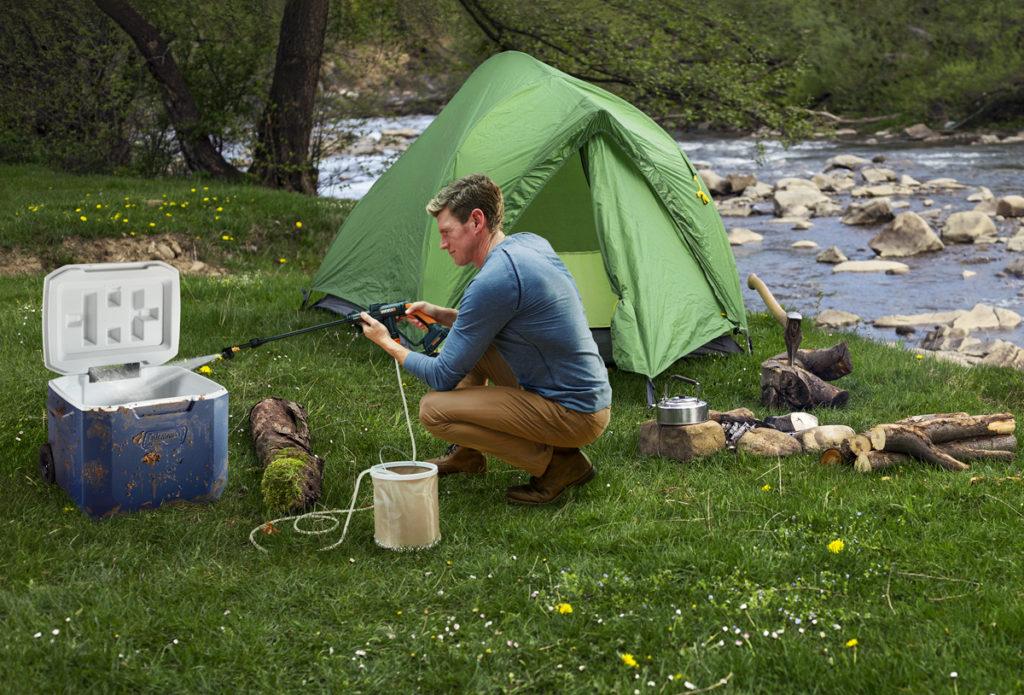 camping-final
