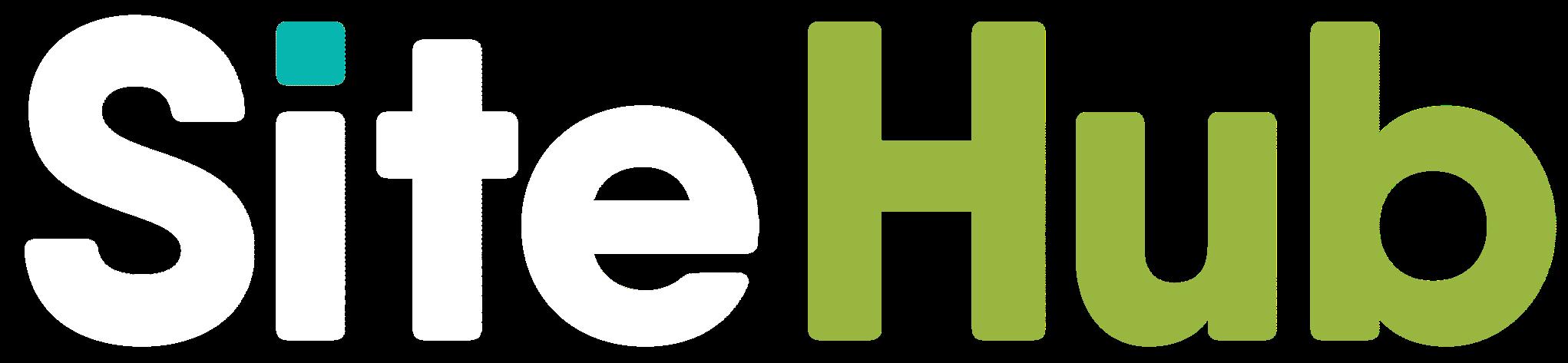 Site Hub