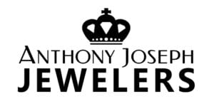 Anthony Joseph Jewelers LOGO NEW