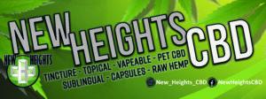 !PR_New Heights CBD_Decal_3x8_10Mar2021