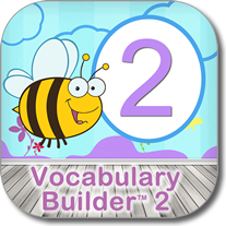 VB2 App StoreIcon 200