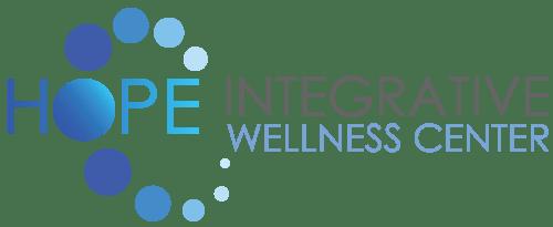 Hope Integrative Wellness Center