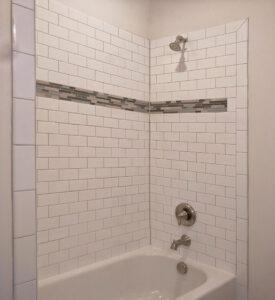 FW-Bath2