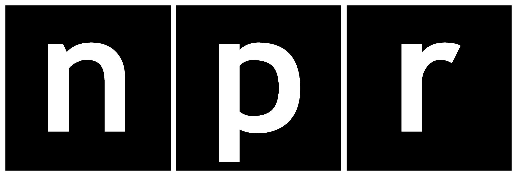 25-259003_home-pacify-image-npr-logo-png-clipart (1)