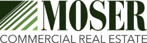 The Moser Group Inc.