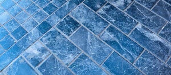 Tips to keep your tiles from cracking
