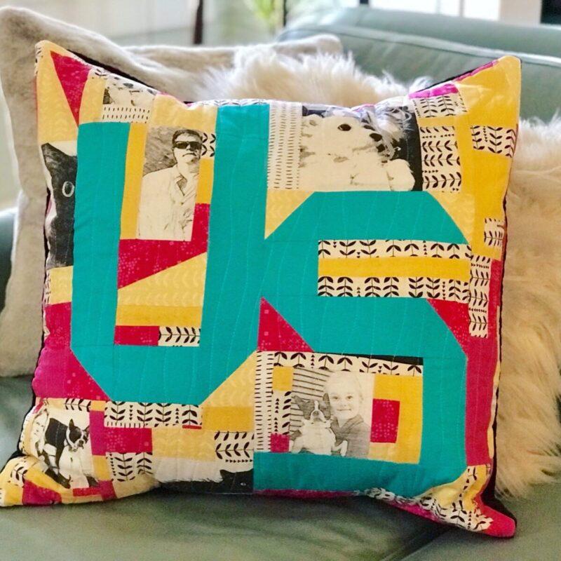 US Pillow