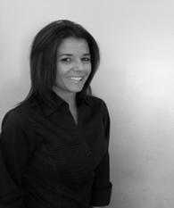 Ann Frush, Certified Contagious Wellness Expert Facilitator
