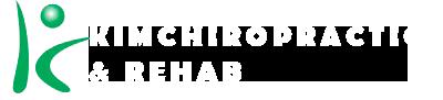 KIM CHIROPRACTIC & REHAB Automobile accident specialist hospital, Rockville, Ellicott City, and Centerville
