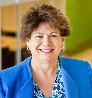 Antoinette D. Paytas