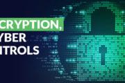 Global Encryption 2019 image