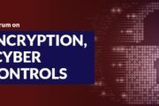 New Virtual Format for 10th Annual Advanced Forum on Global Encryption, Cloud & Cyber Export Controls to be held September 10-11, 2020