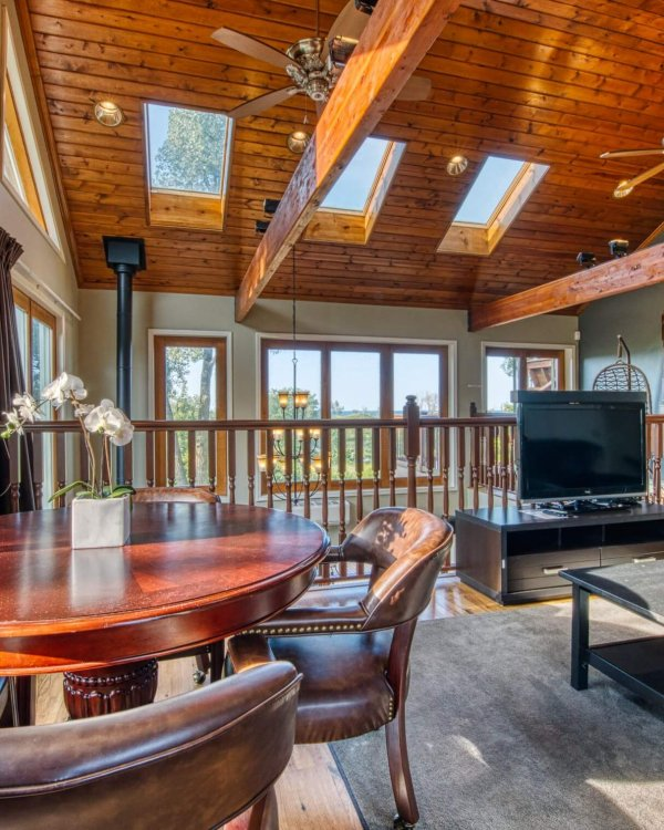 miller-beach-vacation-rental-beach-house-dream-retreat-mh-15