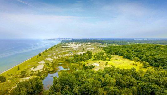 miller-beach-dunes-vacation-rental-home
