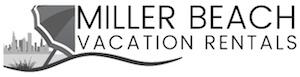 Miller Beach Vacation Rentals