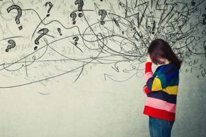 ADHD and Excecutive Functioning
