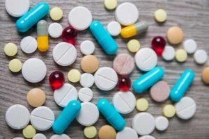 effectiveness of adhd medication