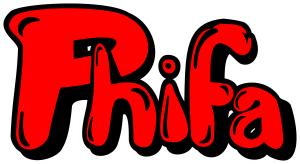 phifa.com