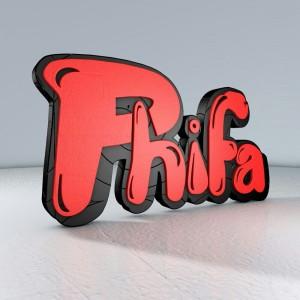 Phifa