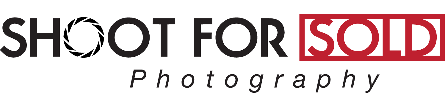 Shoot For Sold Photography