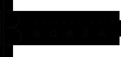 Bobeau