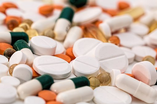 Pill mills - Investigations and consequences