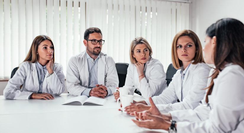 Avoid Medical Board Discipline for Prescribing Opiates