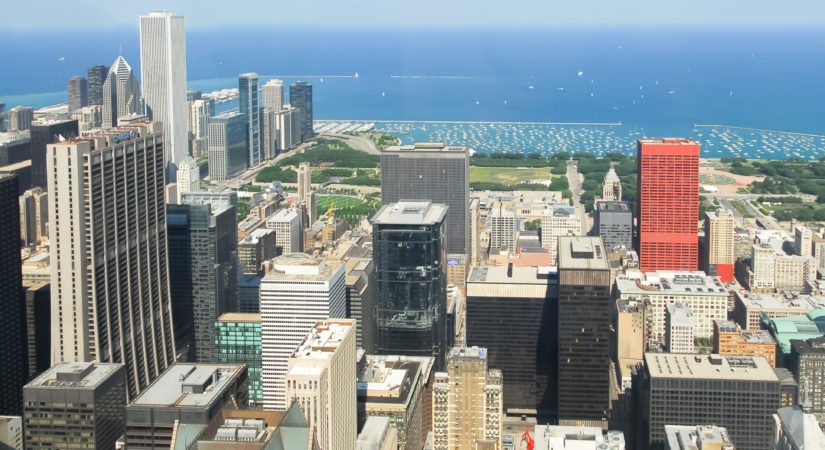 Commercial Real Estate 101 Investing in Commercial Properties in Chicago